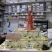 Cake Boss: Buddys Tortenwelt
