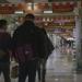 Made in China - Der größte Marktplatz der Welt