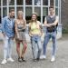 Krass Schule - Die jungen Lehrer