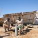 Die Minenräumer von Bengasi