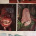 Kongo - Gorillaschutz mit Kettensägen