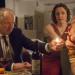Tatort: Borowski und die R?ckkehr des stillen Gastes