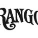 Bilder zur Sendung: Rango