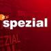 Bilder zur Sendung: ZDF spezial