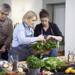 Bilder zur Sendung: Klosterküche
