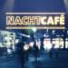 Bilder zur Sendung: Nachtcafé