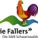 Bilder zur Sendung: Die Fallers - Eine Schwarzwaldfamilie