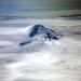 Alaskas Vulkaninseln - Die Aleuten