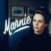 Bilder zur Sendung: Alfred Hitchcock: Marnie