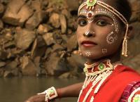 Indien - Der letzte Tanz