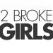 Bilder zur Sendung: 2 Broke Girls