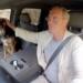 Bilder zur Sendung: Ein Mann, ein Hund, ein Pickup