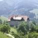 Die Schwarzwaldklinik