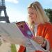 Salut Paris - Zwischen Eiffelturm und Bienenstock