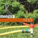 Bilder zur Sendung: Ratgeber - Test