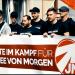 Deutschland extrem - Extremismus von links und rechts