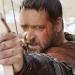 Bilder zur Sendung: Robin Hood