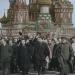 Apokalypse Stalin - Der Dämon