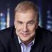 Bilder zur Sendung: Mit Talk, Charme und Humor - Hubertus Meyer-Burckhardt