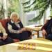 Bilder zur Sendung: Die Alten und die Liebe