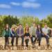 Bilder zur Sendung: The Secret Life of the American Teenager