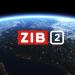 Bilder zur Sendung: ZIB 2