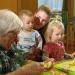 Zukunft des Alterns - Pflege in Niederösterreich