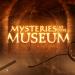Bilder zur Sendung: Mysterien im Museum
