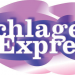 Schlager Express