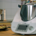 Der Thermomix-Vorwerk-Check