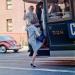 Starfotograf Fred Lyon: Ein Leben für die Fotografie