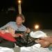 Bilder zur Sendung: All Inclusive - Mit Kind und Koffer zur neuen Liebe