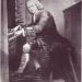Bilder zur Sendung: Meisterwerke der Klassischen Musik