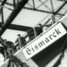 Bilder zur Sendung: Die Bismarck