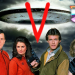 V - Die außerirdischen Besucher kommen zurück