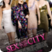Bilder zur Sendung: Sex and the City - Der Film