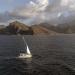 Marquesas-Inseln - Ismaëls Odyssee