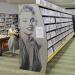 Für alle offen - Die Wiener Büchereien
