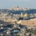 Israel - Magisches Land am Jordan