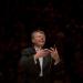 Mariss Jansons dirigiert Mozart-Requiem