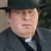 Pfarrer Braun