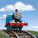 Thomas & seine Freunde