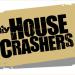 House Crashers - Die Umbau-Profis