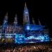 Bilder zur Sendung: Eröffnung der Wiener Festwochen 2017