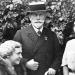 Kaiser a. D. - Wilhelm II. im Exil