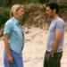 Bilder zur Sendung: Himmel �ber Australien II
