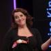 Luise Kinseher - Live auf der Bühne!