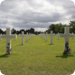 Bilder zur Sendung: Die wahre Geschichte: Der Soldat James Ryan