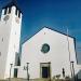 Katholischer Gottesdienst an Mariä Himmelfahrt