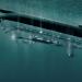 Der Poseidon Anschlag, Teil 1